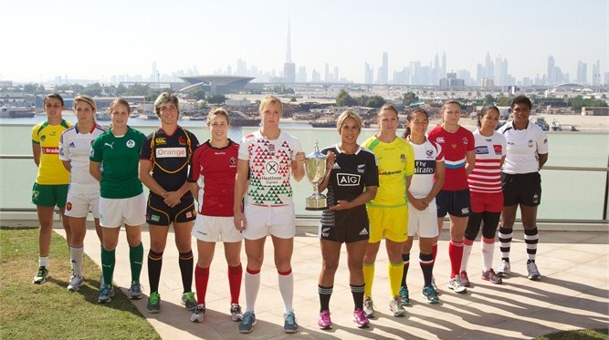 http://www.worldrugby.org/photos/5736