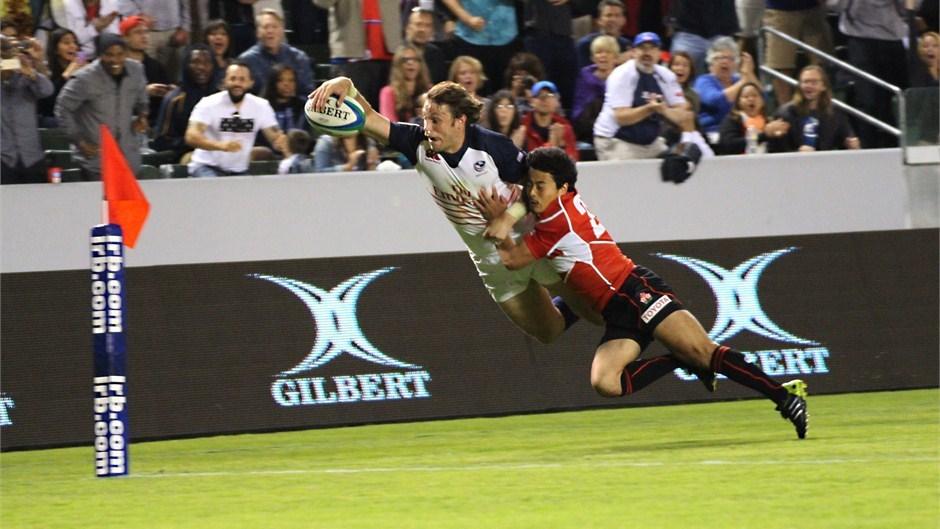 Molto più di un'idea: World Rugby pensa a un Mondiale per club!