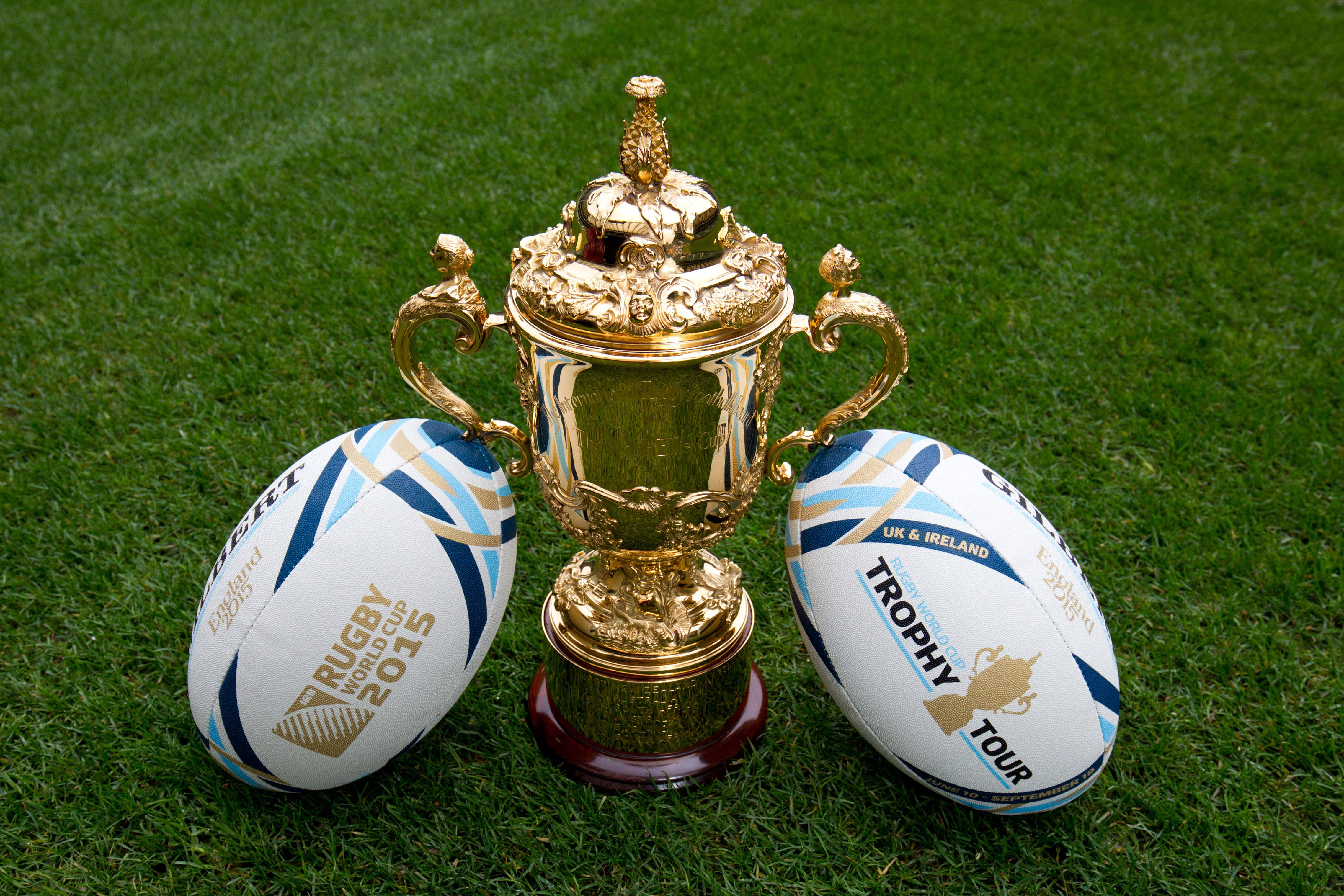 rugby world cup - photo #8