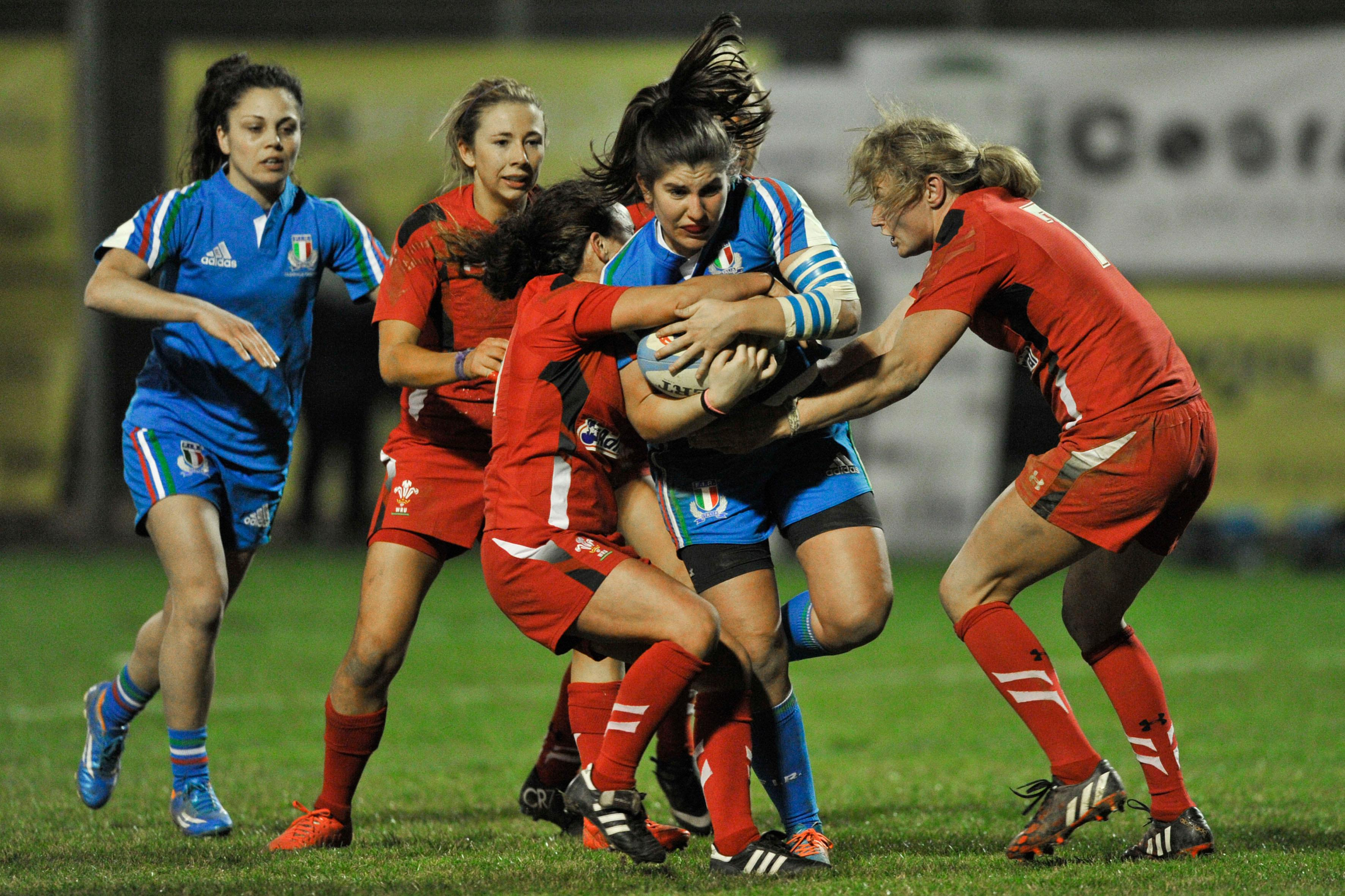 rugby world cup - photo #40