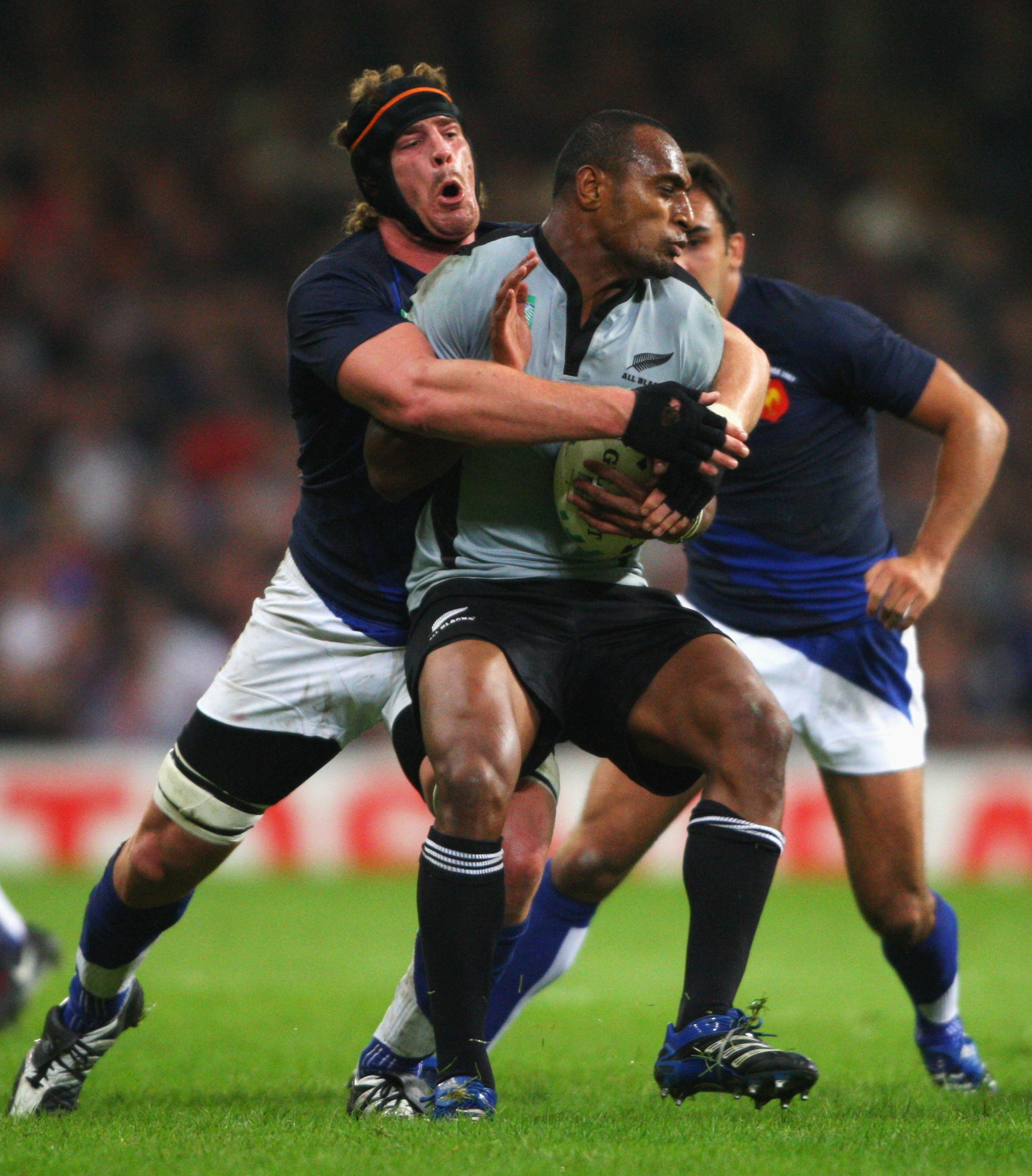 rugby research papers