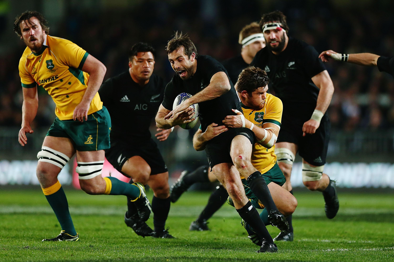 Australia vs New Zealand - Line-up - Friendly 2020 - 31 ...