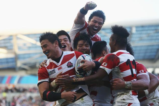 http://www.worldrugby.org/photos/95204