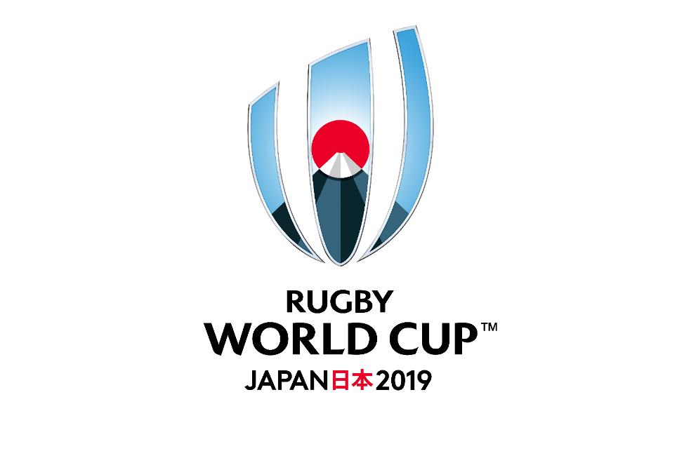 World Rugby valide l'état d'avancement de Japan 2019