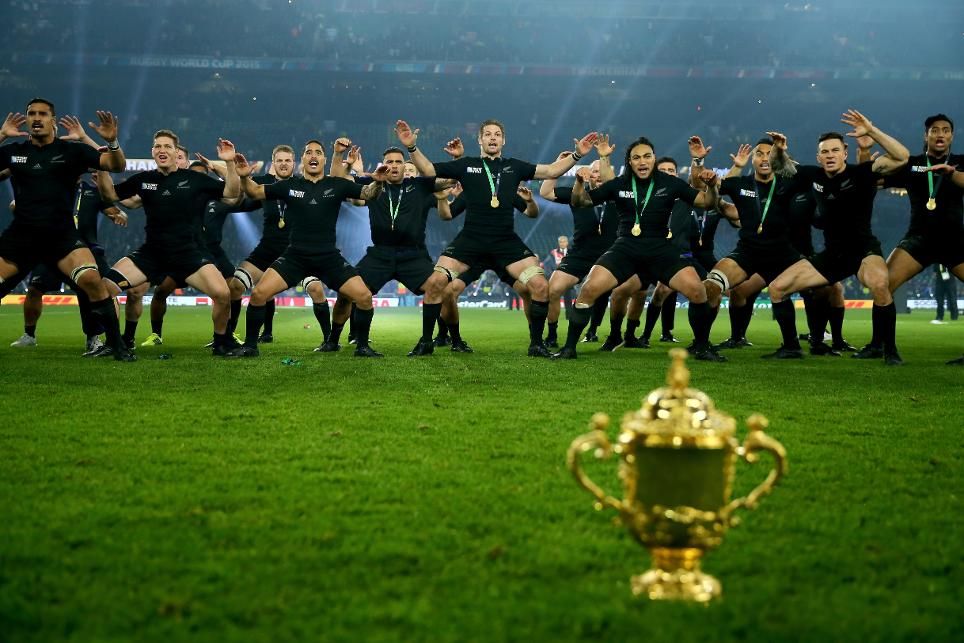 Rugby World Cup | Euro Palace Casino Blog