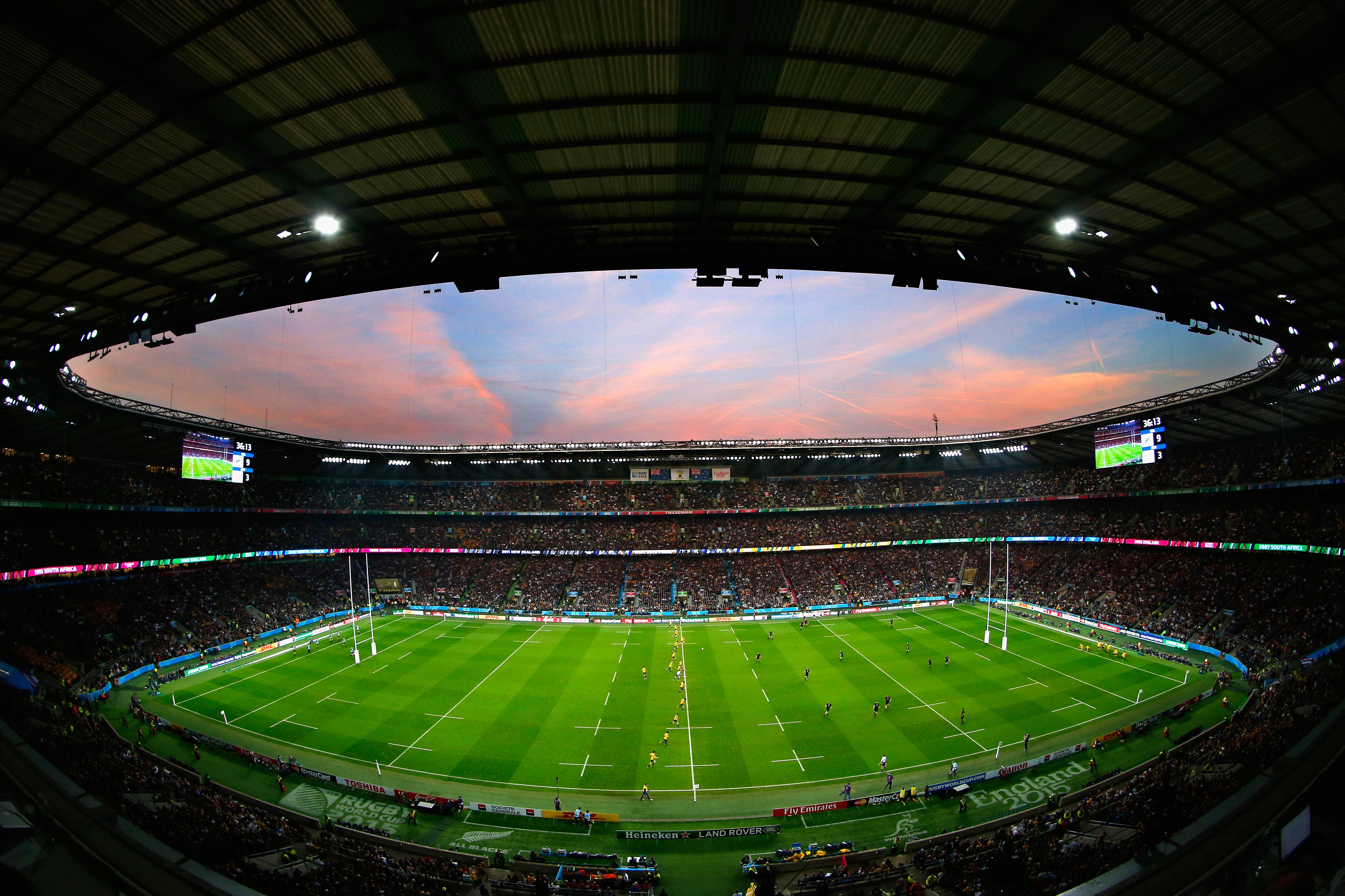 rugby world cup - photo #44