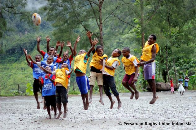 http://www.worldrugby.org/photos/132039