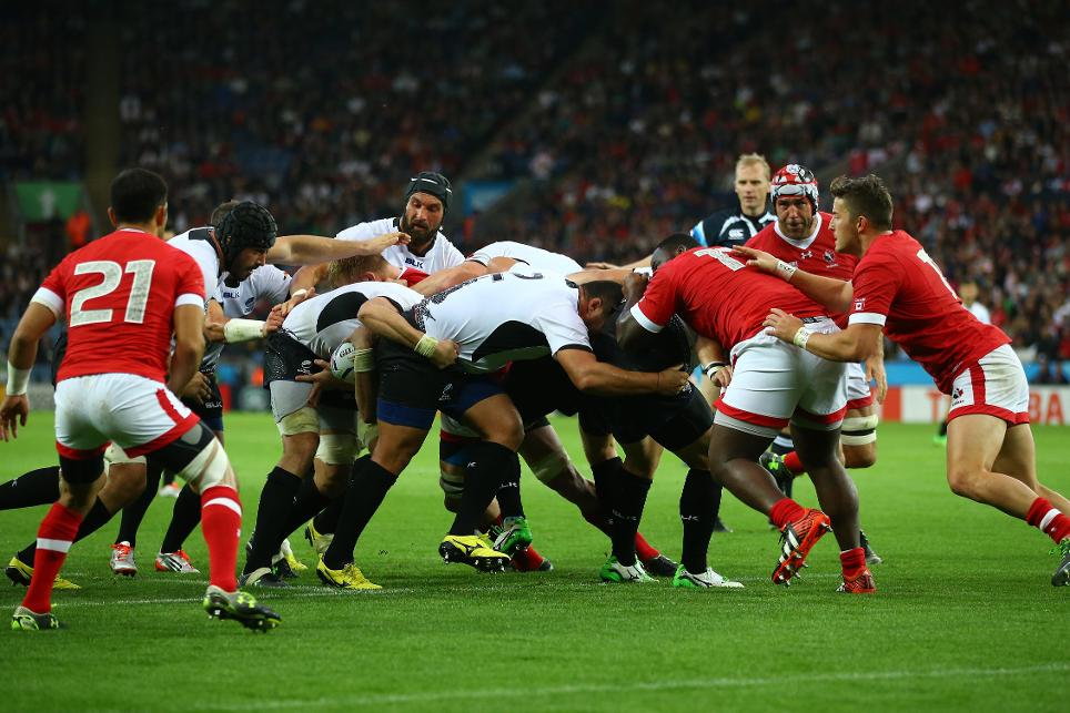 Northern hemisphere to come into line with minor law amendments next month