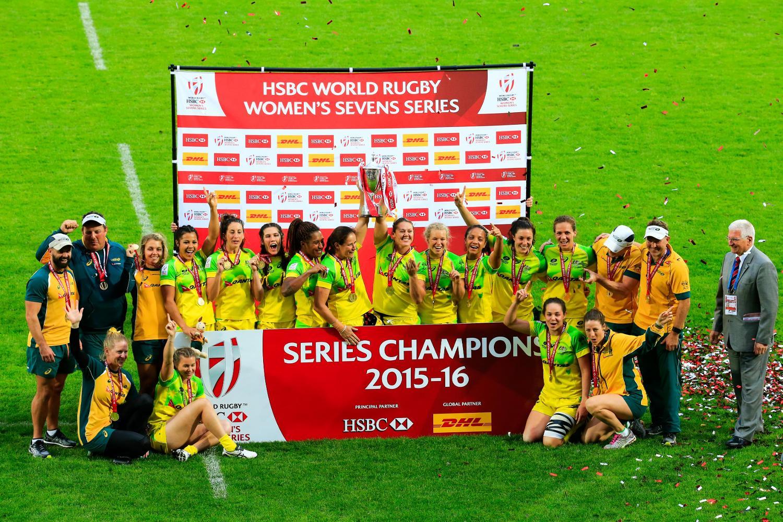 Clermont-Ferrand Sevens 2016