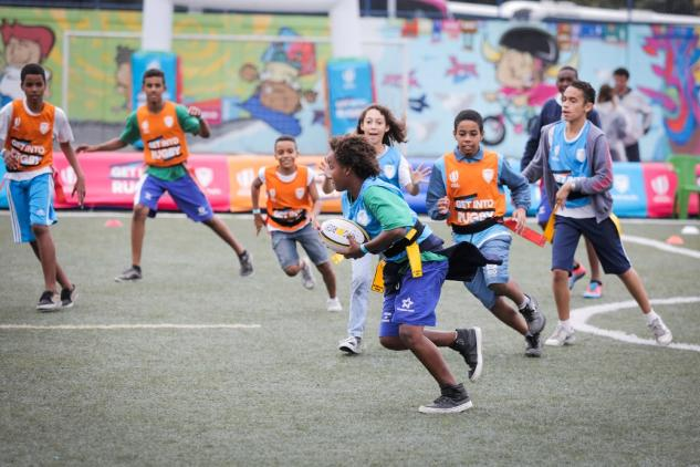 http://www.worldrugby.org/photos/171741