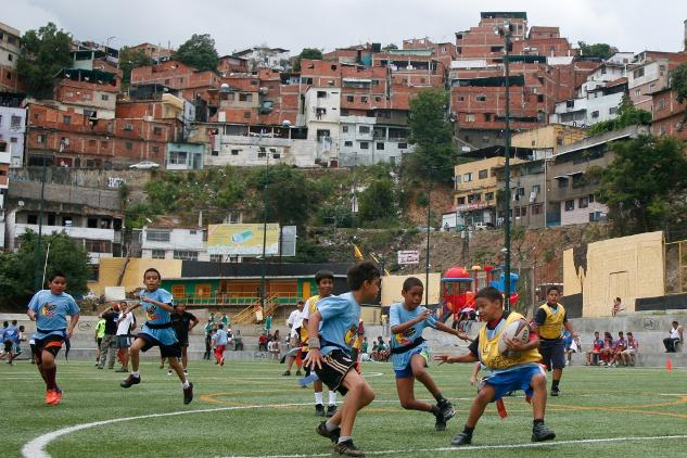 http://www.worldrugby.org/photos/171742