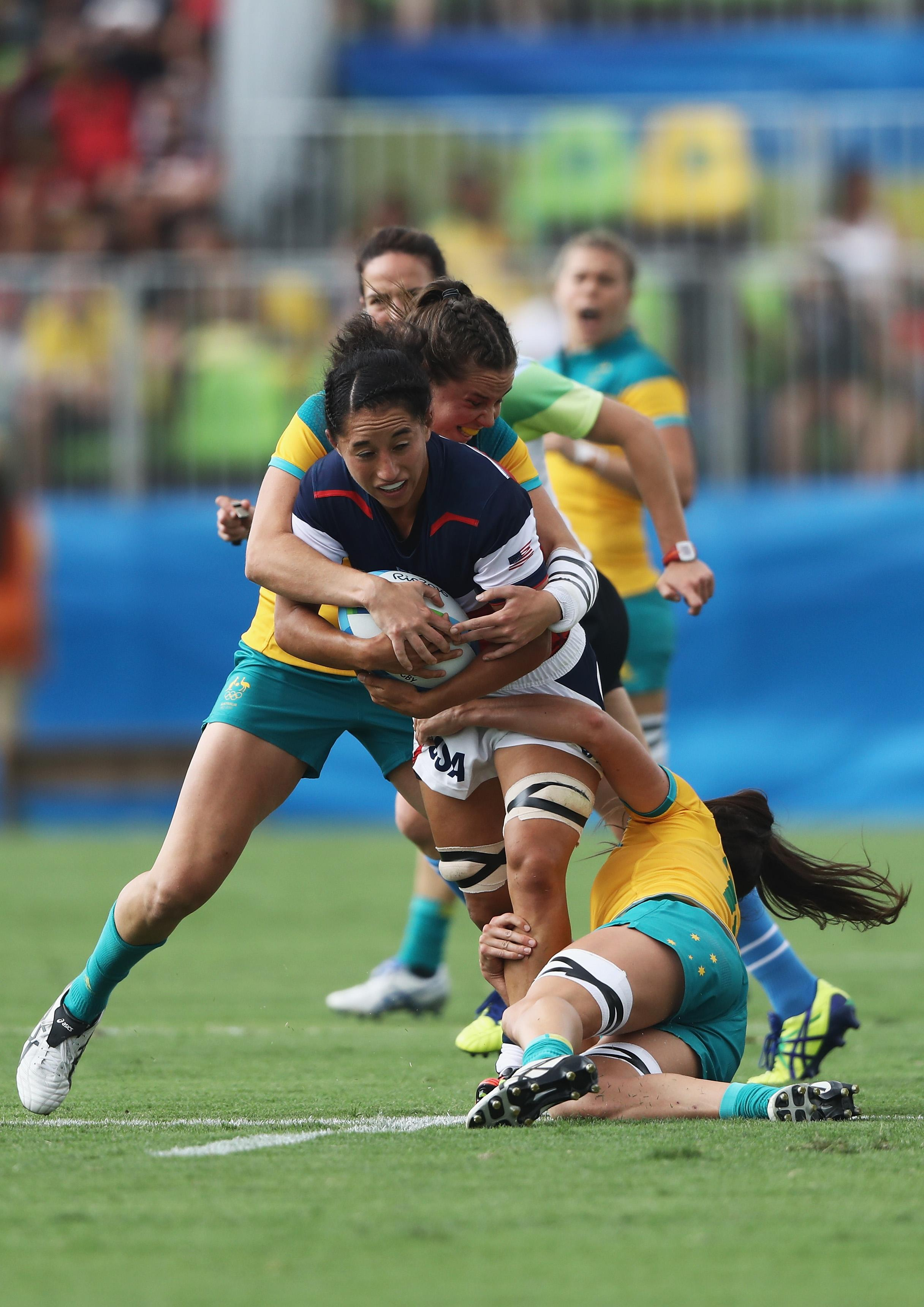 rugby world cup - photo #36