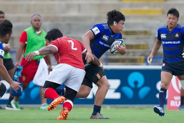 http://www.worldrugby.org/photos/232591