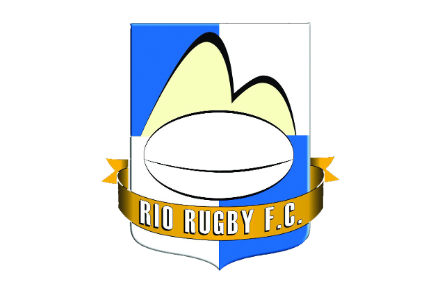 http://www.worldrugby.org/photos/236048