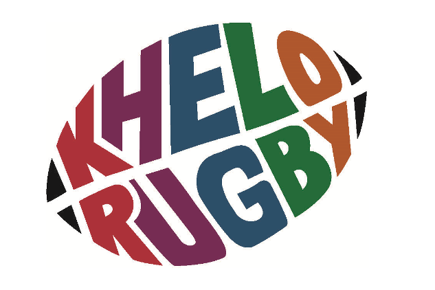 http://www.worldrugby.org/photos/236045