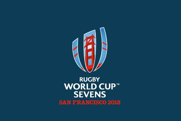 rugby world cup 2017