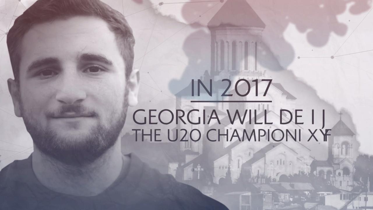 World Rugby U20 Championship: where stars are born
