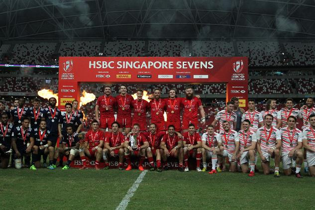 http://www.worldrugby.org/photos/240693