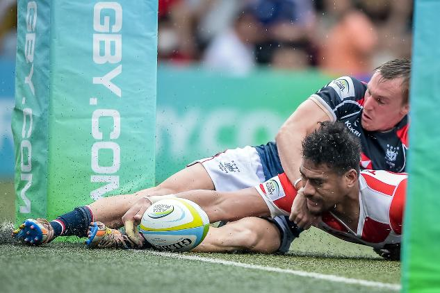 http://www.worldrugby.org/photos/247444