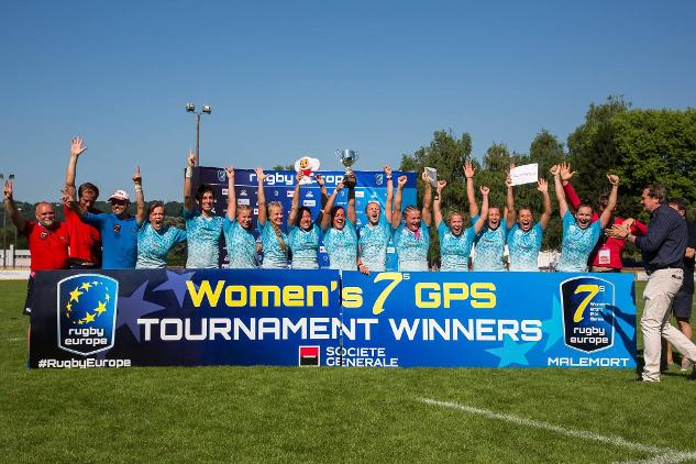 http://www.worldrugby.org/photos/260106