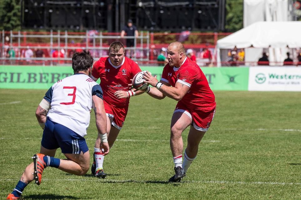 http://www.worldrugby.org/photos/260076