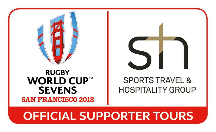 STH Supporter Tours
