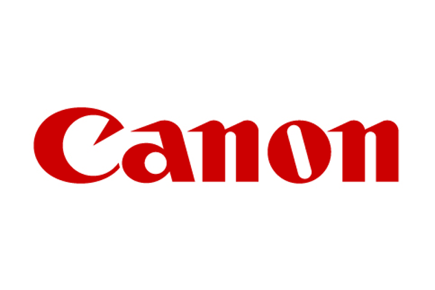 official sponsor canon