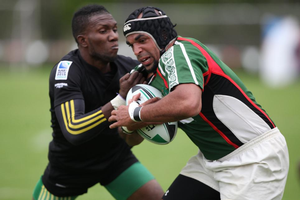 http://www.worldrugby.org/photos/70729