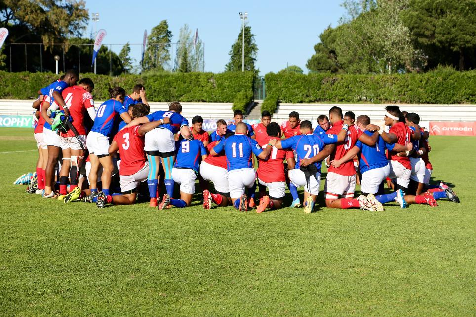 http://www.worldrugby.org/photos/71792