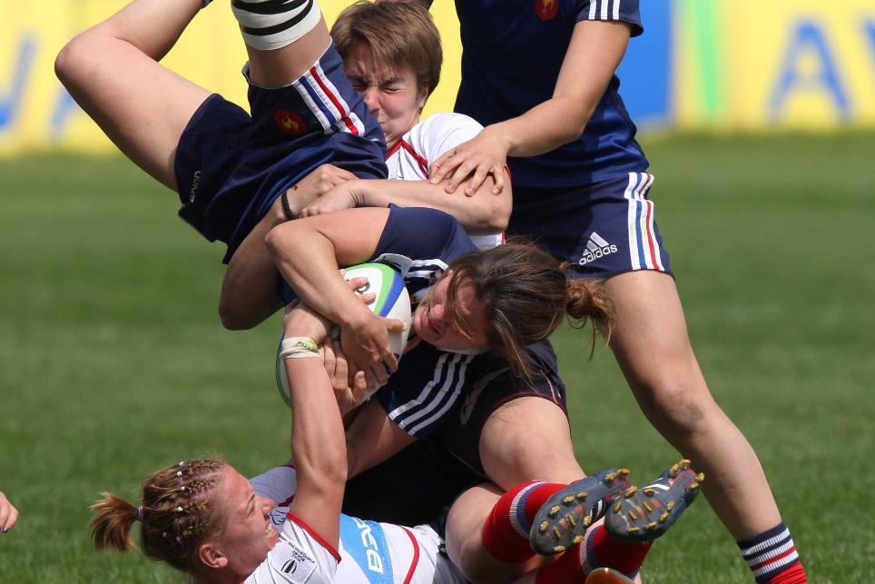 http://www.worldrugby.org/photos/71577