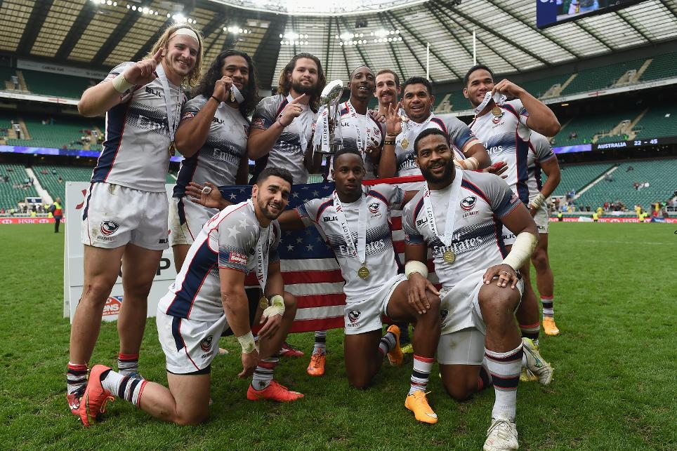 http://www.worldrugby.org/photos/71939