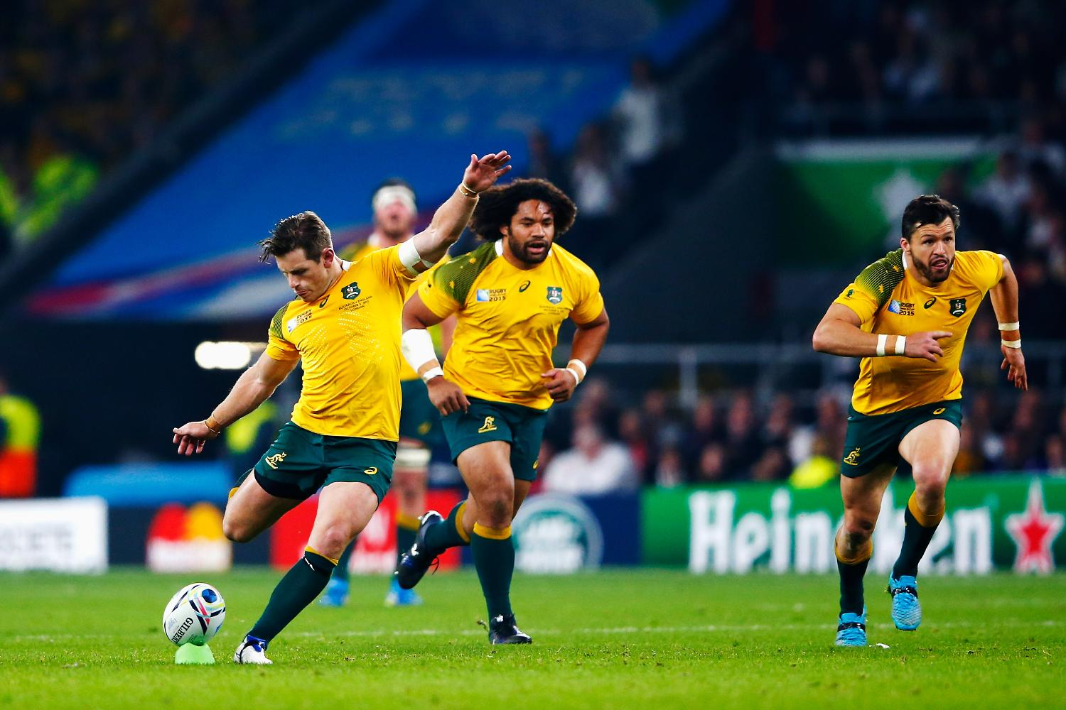 streaming rugby world cup 2015 free