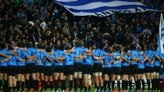 Best of Uruguay