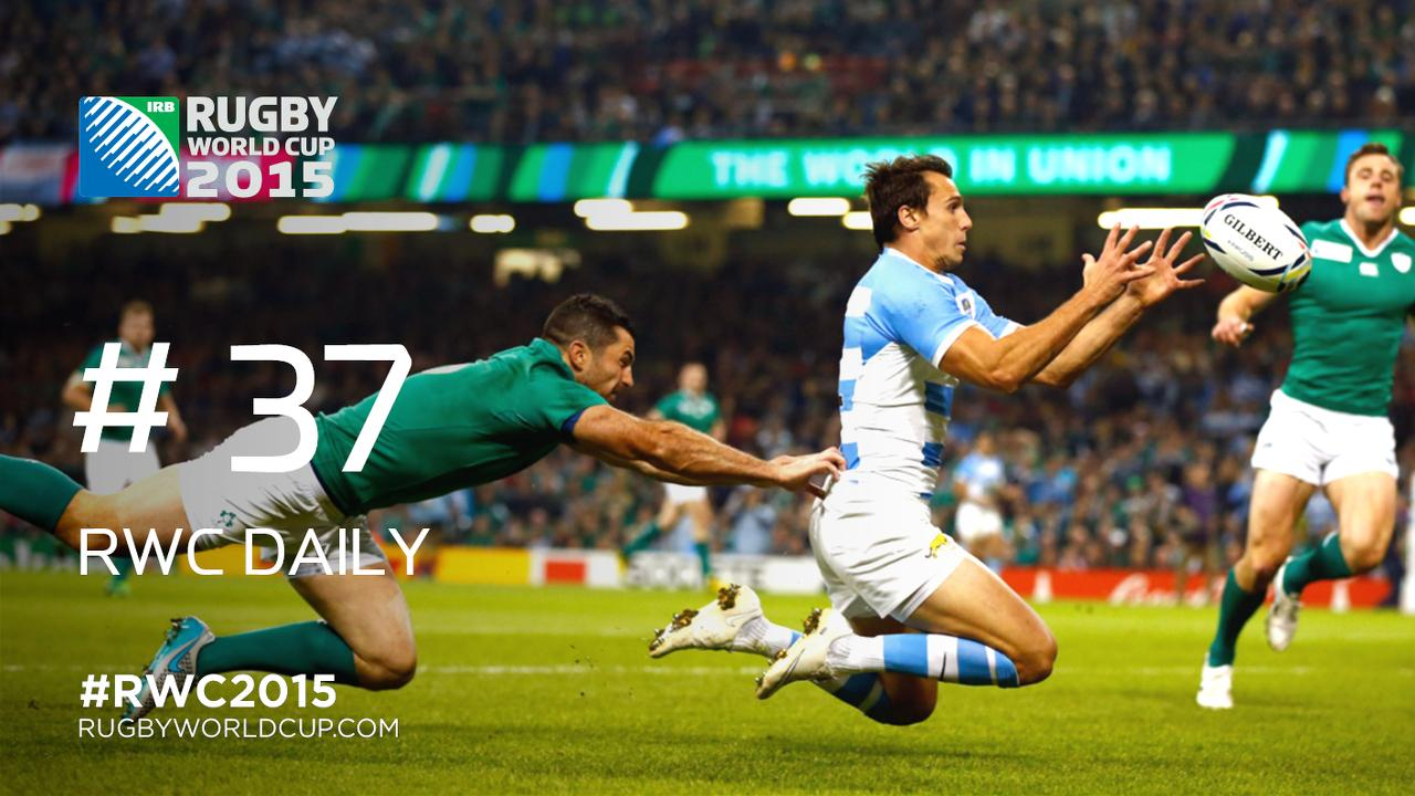 how to play rugby sevens