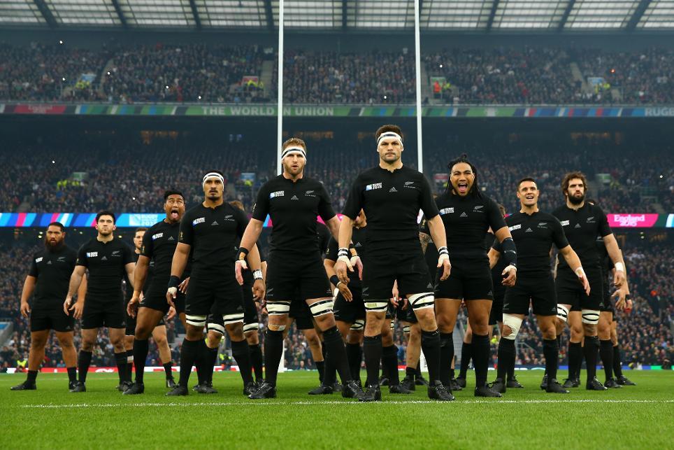 all blacks rugby team 2017 - photo #27
