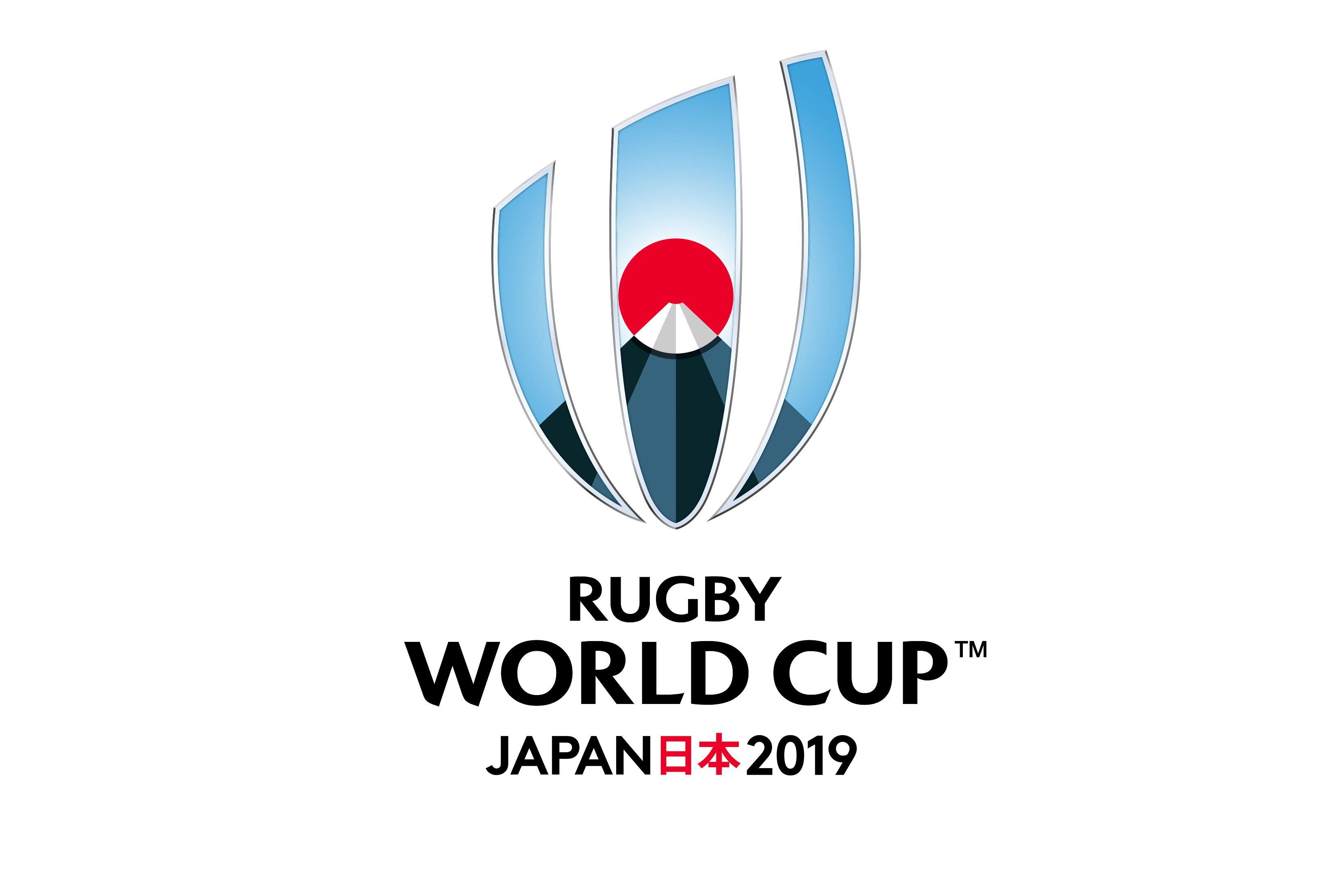 rugby world cup 2019 - photo #20