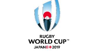 RWC 2019 logo {For use as main article image}