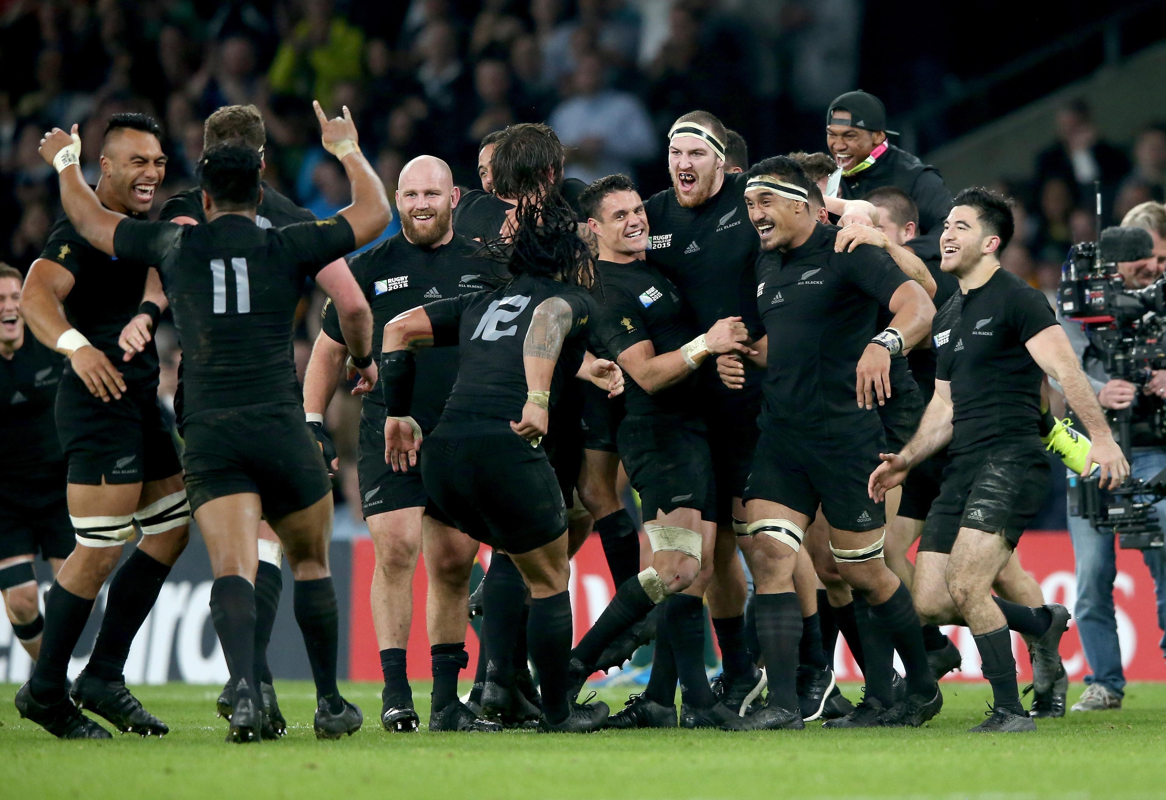 rugby wm finale 2019