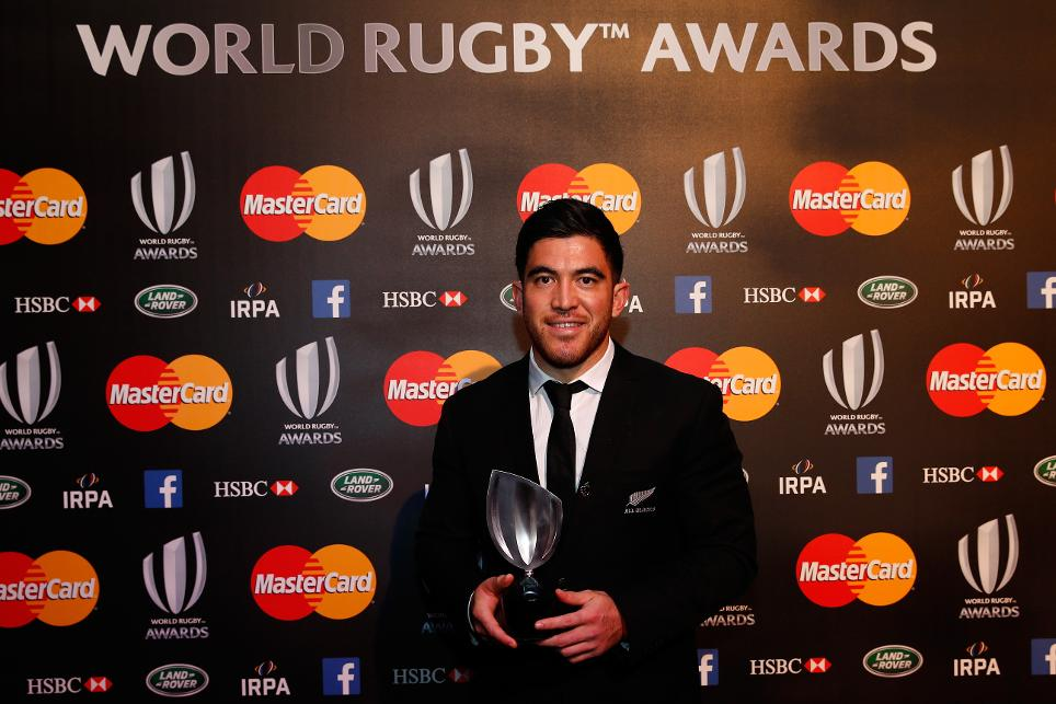 http://www.worldrugby.org/photos/121960