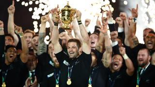 Rugby NZ Image