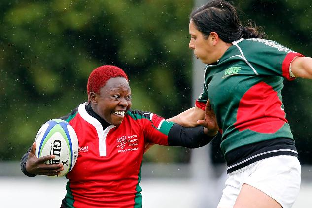 http://www.worldrugby.org/photos/86477