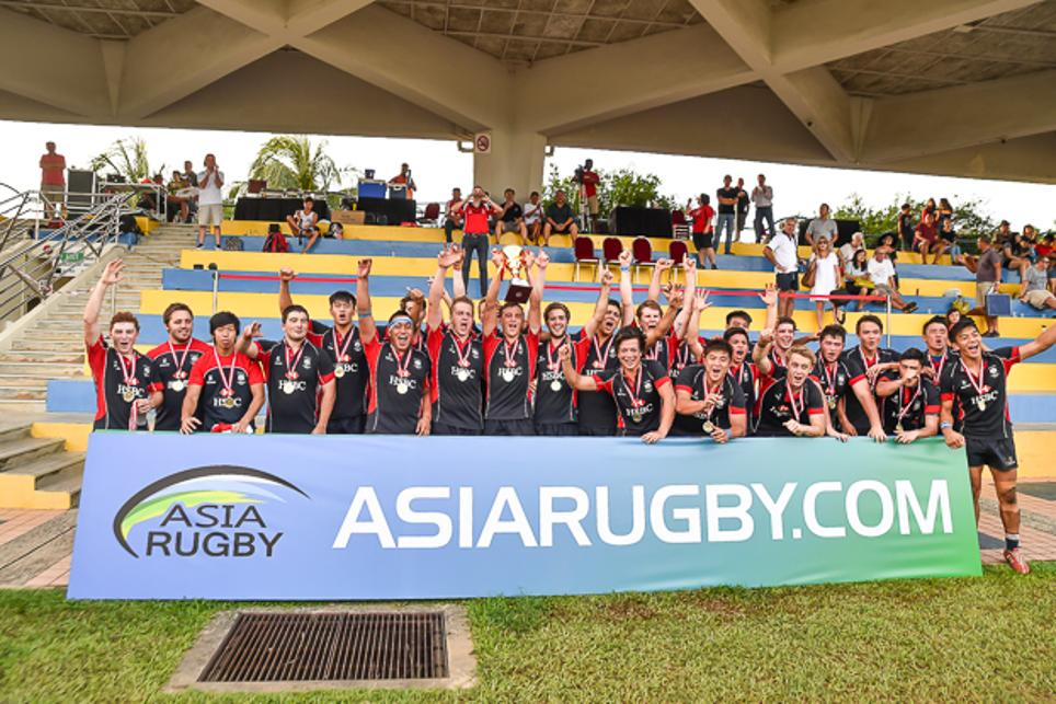 http://www.worldrugby.org/photos/129697