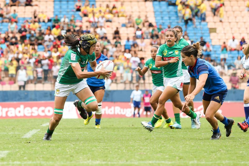 http://www.worldrugby.org/photos/140028