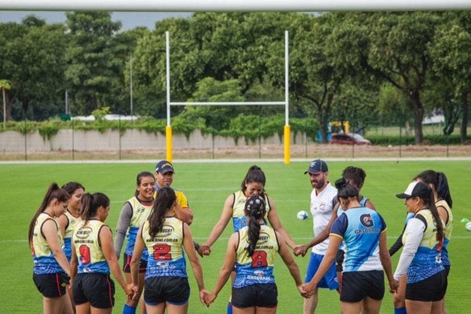 http://www.worldrugby.org/photos/142779