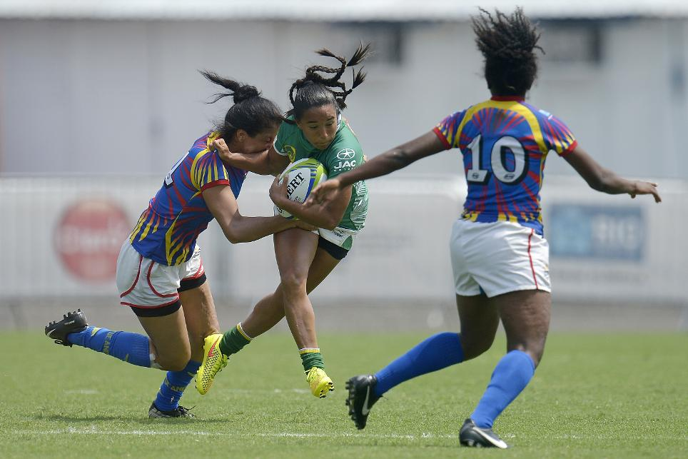 http://www.worldrugby.org/photos/143986