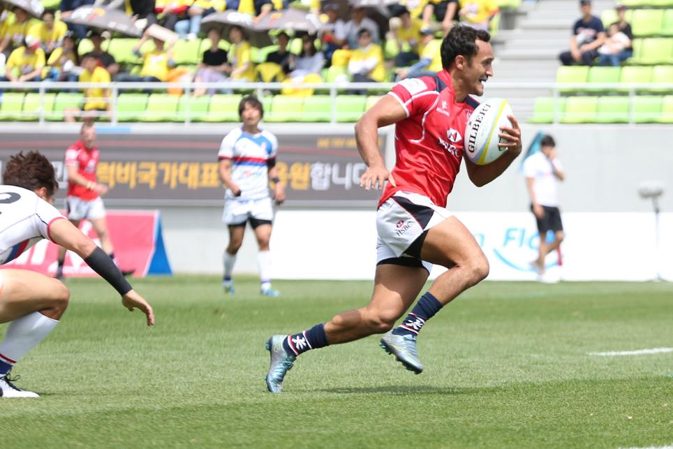http://www.worldrugby.org/photos/161000