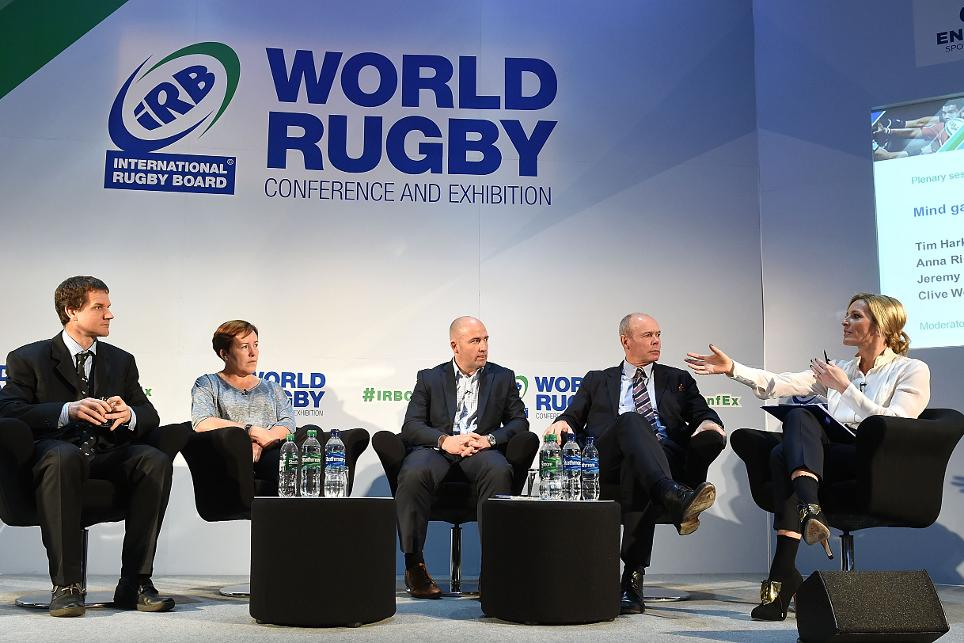 http://www.worldrugby.org/photos/161015