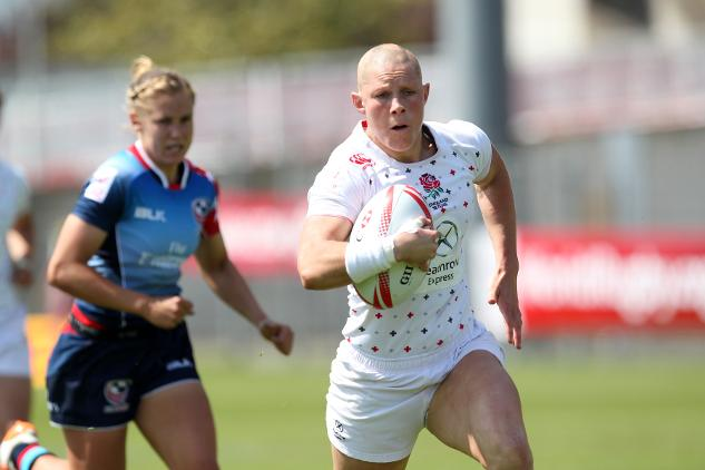 http://www.worldrugby.org/photos/164492