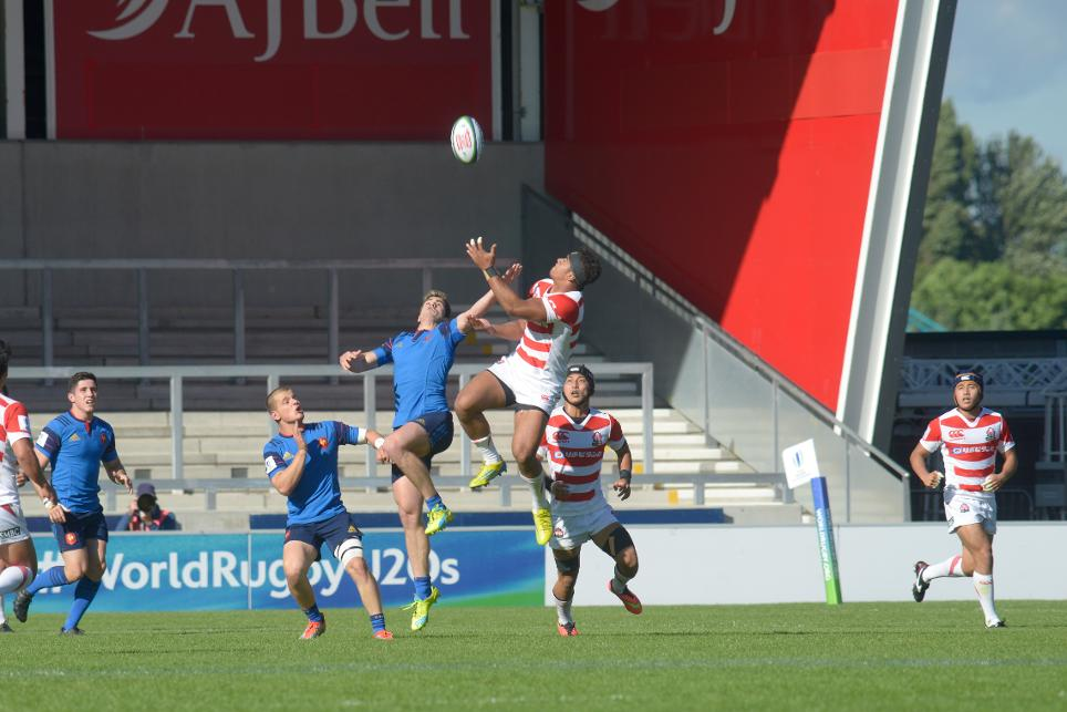 http://www.worldrugby.org/photos/171506