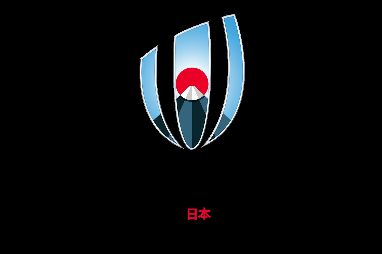 RWC 2019 logo small